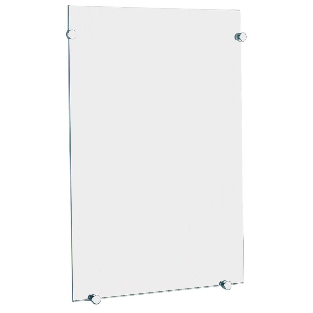 Miroir de toilette verre rectangulaire r f 3454 delabie for Miroir definition
