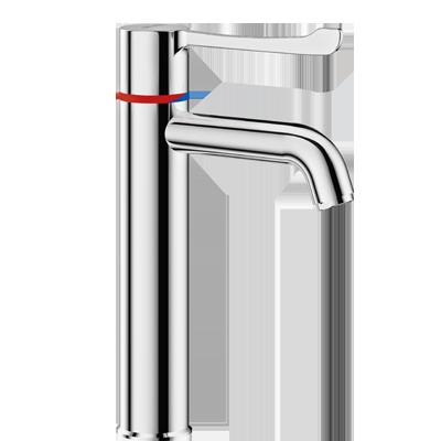 Mitigeur thermostatique séquentiel H9620