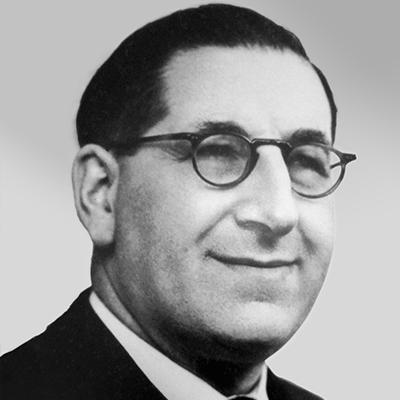 Georges Delabie