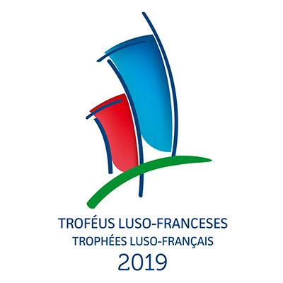DELABIE à remporté le trophée d'investissement à la 26ème édition des TROPHEES LUSO FRANCAIS