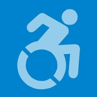 La Loi Handicap et ses obligations
