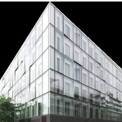 Rectorat académie de Lille