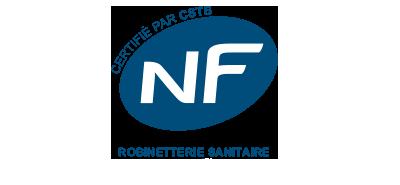La création de la NF 077 MM, norme spécifique à la robinetterie destinée au milieu médical, entraîne des changements notables dans la conception de...