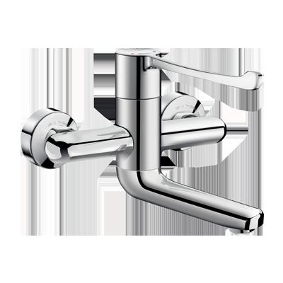 Mitigeur mécanique de lavabo 2640