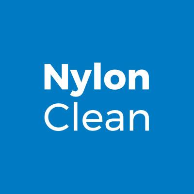 NylonClean DELABIE