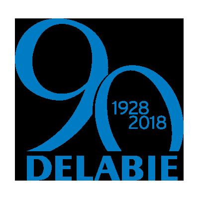 DELABIE, 90 ans d'innovations au service des collectivités