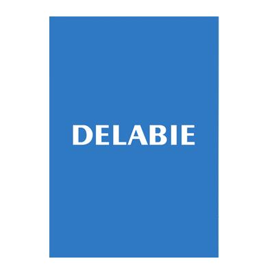 Le Groupe DELABIE