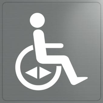 Quels changements sur l'accessibilité PMR avec l'Arrêté du 20 avril 2017 ?