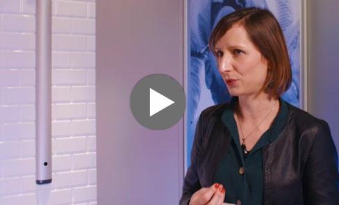 SPORTING SECURITHERM : une solution simple, unique et esthétique pour lutter contre les légionelles
